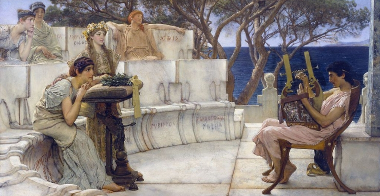 1024px-sappho_and_alcaeus_by_lawrence_alma-tadema.jpg